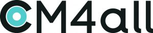 Logo_CM4all_CMYK-300x66