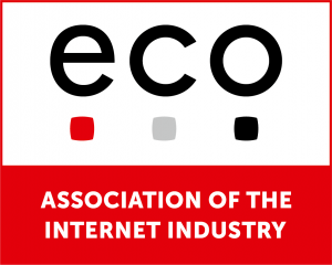 eco_Logo_red-300x240