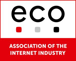 eco_Logo_red-300x240