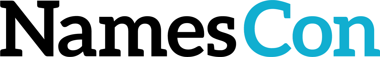 NamesCon_logo