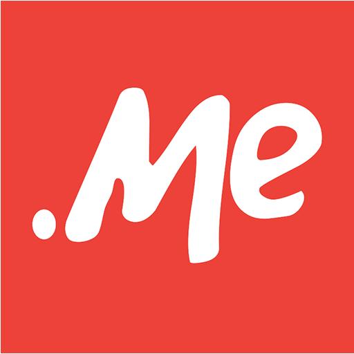 Me-logo-512x512-1-noresize
