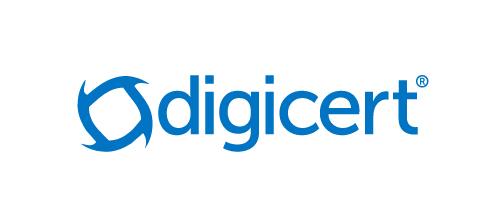 DigiCert-blue-logo