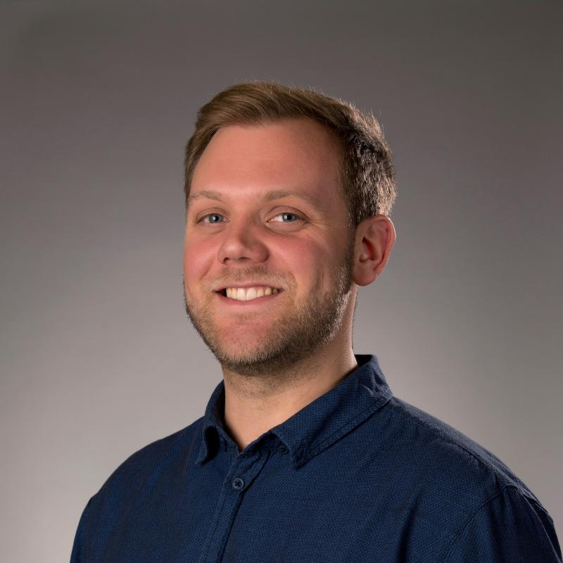 Tobias Zatti Headshot