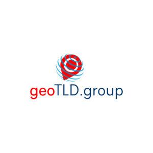 geoTLD_DEF_outline-zinder-baseline--300x300
